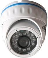 Камера видеонаблюдения Oltec HDA-920D