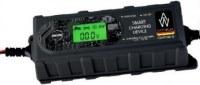 Пуско-зарядное устройство Auto Welle AW05-1204