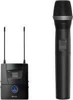 Микрофон AKG PR4500 Set HT