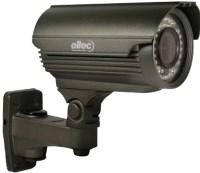 Фото - Камера видеонаблюдения Oltec HDA-LC-320VF