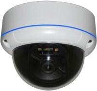 Фото - Камера видеонаблюдения Oltec HD-SDI-980VF