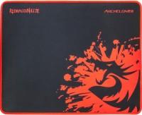 Коврик для мышки Defender Archelon-M
