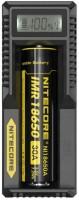 Зарядка аккумуляторных батареек Nitecore UM10