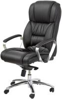 Компьютерное кресло Halmar Foster