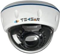 Фото - Камера видеонаблюдения Tecsar IPD-1.3M-20V-PoE/2
