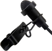 Микрофон Aputure A.lav ez