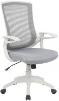 Компьютерное кресло Halmar Igor