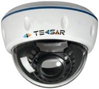 Фото - Камера видеонаблюдения Tecsar IPD-2M-20V-PoE/2