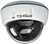 Камера видеонаблюдения Tecsar IPD-2M-20V-PoE/2
