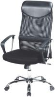 Компьютерное кресло Halmar Vire