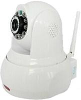Камера видеонаблюдения Tecsar IPSD-1.3M-20F