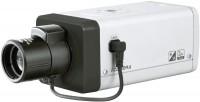 Фото - Камера видеонаблюдения Dahua DH-HDC-HF3200P