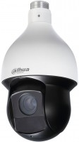 Фото - Камера видеонаблюдения Dahua DH-SD59230T-HN