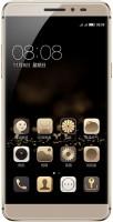 Мобильный телефон CoolPAD Max