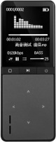 MP3-плеер ONN W8 8Gb