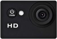 Action камера Eken A8