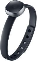 Носимый гаджет Samsung Smart Charm