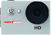 Action камера Smarterra B1