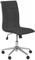 Компьютерное кресло Halmar Porto