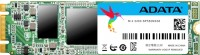 SSD накопитель A-Data ASP550NS38-480GM-C