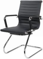 Офисное кресло Halmar Prestige Skid