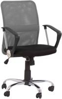 Компьютерное кресло Halmar Tony