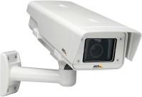Камера видеонаблюдения Axis Q1615-E