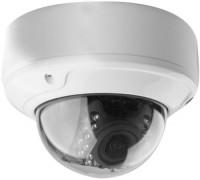 Фото - Камера видеонаблюдения CnM Secure IPD-2M-30V-poe/2