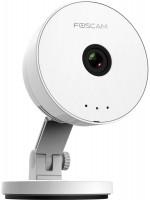 Камера видеонаблюдения Foscam C1 Lite