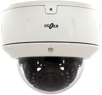 Камера видеонаблюдения Gazer CF231