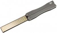Фото - Точилка ножей Ace ASH105