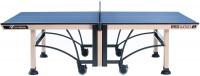 Фото - Теннисный стол Cornilleau Competition 850 Wood