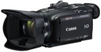 Фото - Видеокамера Canon LEGRIA HF G40