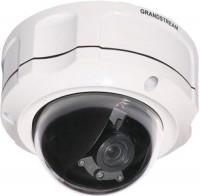 Фото - Камера видеонаблюдения Grandstream GXV3662HD