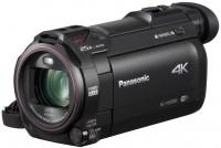 Фото - Видеокамера Panasonic HC-VXF990