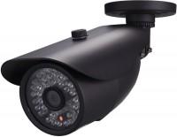 Камера видеонаблюдения Grandstream GXV3672FHD