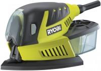 Шлифовальная машина Ryobi EPS80RS