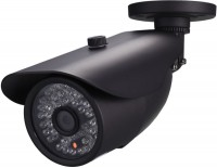 Фото - Камера видеонаблюдения Grandstream GXV3672HD