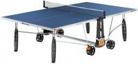 Теннисный стол Cornilleau Sport 250S Crossover Outdoor