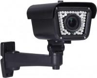 Камера видеонаблюдения Grandstream GXV3674HDVF