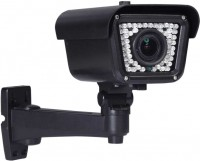 Фото - Камера видеонаблюдения Grandstream GXV3674HDVF