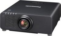 Проектор Panasonic PT-RZ970E