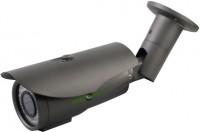 Камера видеонаблюдения GreenVision GV-020-AHD-E-COO21V-40