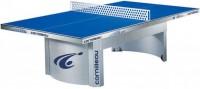 Фото - Теннисный стол Cornilleau Pro 510 Outdoor