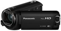 Фото - Видеокамера Panasonic HC-W580