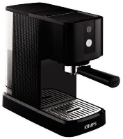 Кофеварка Krups XP 3410