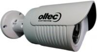 Камера видеонаблюдения Oltec IPC-213