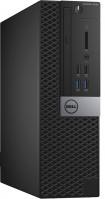 Фото - Персональный компьютер Dell 210-SF5040-i7W