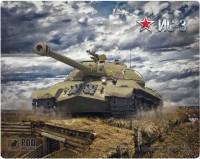 Коврик для мышки Pod myshku Tank IS-3