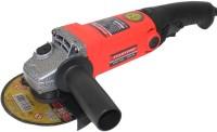 Шлифовальная машина Start Pro SAG-1290